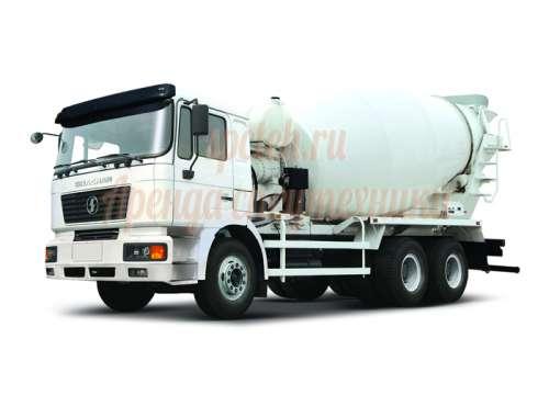Цементовоз Услуги цементовоза Цементовоз10-80м3