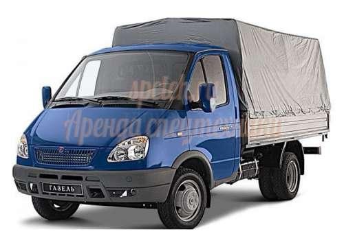 Газель Транспортные услуги микроавтобус    мерседес спринтер