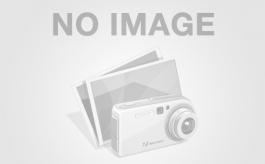 дешевого грейдера CATERPILLAR 140B